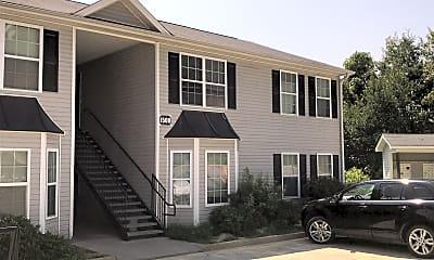 Stonehaven Falls Apartments, 2