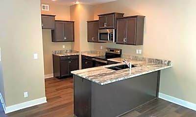 Kitchen, 4808 Craig Ln, 1