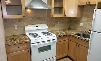 Kitchen, 2144 Grove St, 0