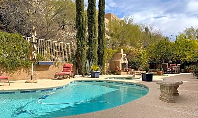 Pool, 1611 E Sonoran Desert Dr, 0