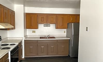 Living Room, 3327 Sun Valley Terrace, 2