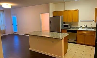 Kitchen, 100 S Alameda St 374, 1