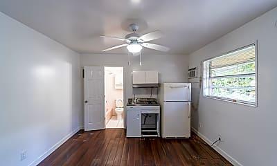 Kitchen, 813 SW 29th St, 1