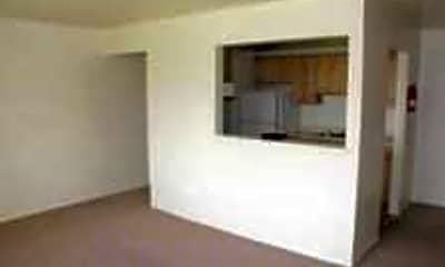 Woodcreek Court Apartments, 1