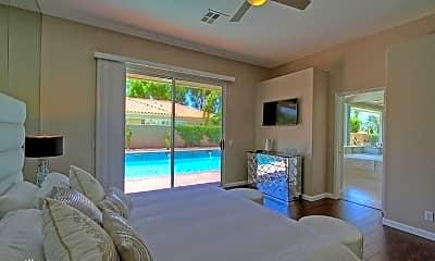 Bedroom, 65 La Costa Dr, 2