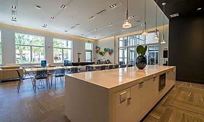 Kitchen, Allure by Windsor, 0