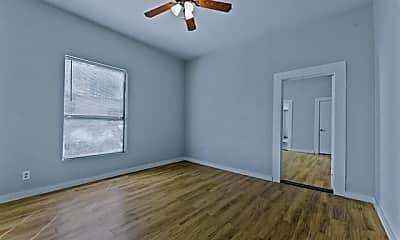 Bedroom, 423 Wayne St, 2