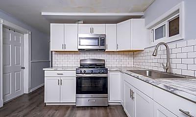 Kitchen, 97 14th St, 1