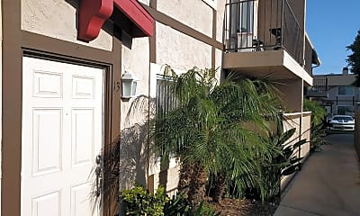 Pepper Valley Apartments Homes, 2