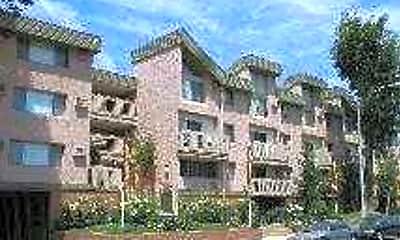 Belamar Apartments, 0