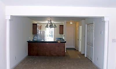 Living Room, 2198 Brechin Ln, 2
