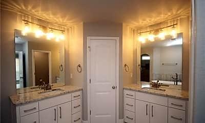 Bathroom, 2529 Faux Pine Dr, 2