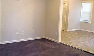 Bedroom, 904 Vest Dr, 0