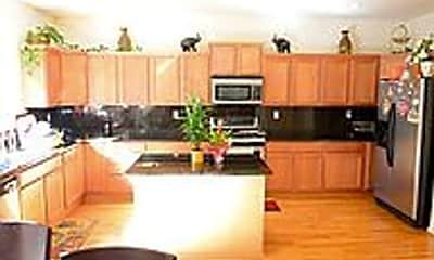 Kitchen, 20203 124th Ave NE, 1
