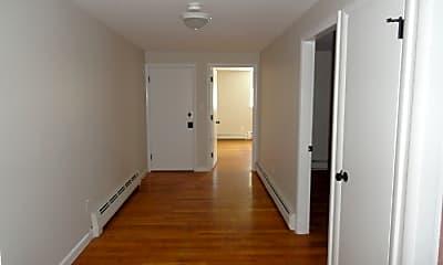 Bedroom, 57 Kimball Avenue, 1