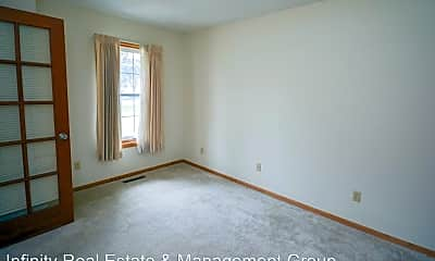 Bedroom, 2247 Valleyhigh Dr NW, 2