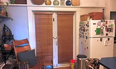 Kitchen, 1208 10th Ave W, 1