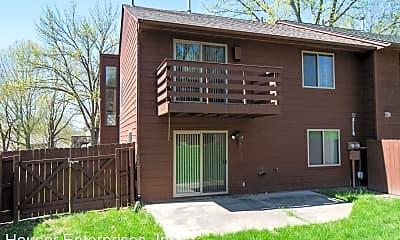 Building, 1272 Dolen Pl, 2