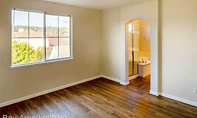 Bedroom, 10862 Peerless Ct, 2