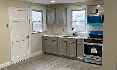 Kitchen, 2510 Colden Ave, 0