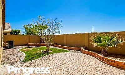 1181 W Desert Seasons Dr, 2