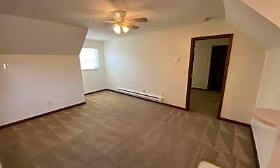 Living Room, 2855 Whitener St, 0