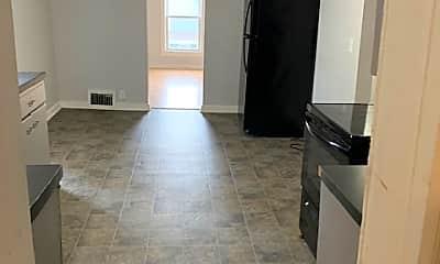 Kitchen, 420 S 7th St, 1