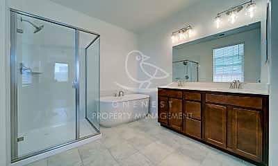 Bathroom, 657 Valencia St, 2
