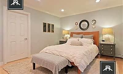 Bedroom, 119 Whites Ave, 1