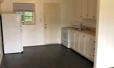 Kitchen, 1816 SW 7th St, 2