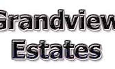 Grandview Estates, 0