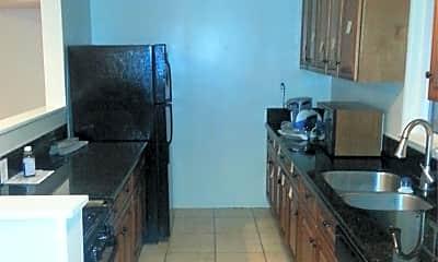 Kitchen, 8816 Canby Ave, 2