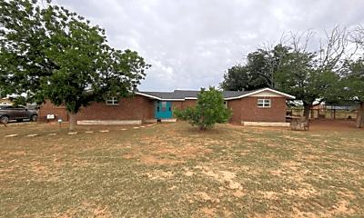 Building, 1205 E County Rd 137, 0
