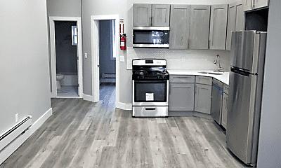 Kitchen, 372 Forrest St, 0