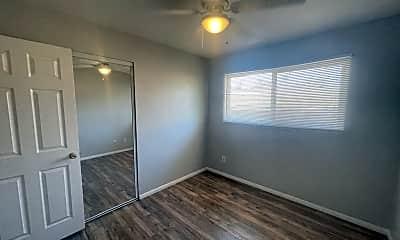 Bathroom, 850 Prescott Way, 2