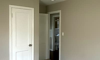 Bedroom, 609 NW 91st St, 2