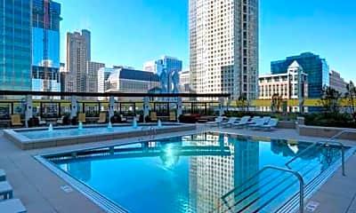 *River North Properties - IQ Rentals, 0