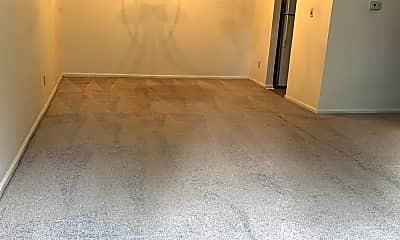 Bedroom, 376 Redding Rd, 0