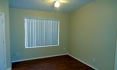 Bedroom, 7551 S Cordelia Avenue, 1