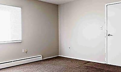 Bedroom, 240 W Fuller Ave, 2