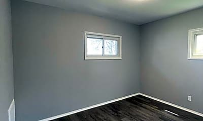 Bedroom, 4117 Ural Ave, 2