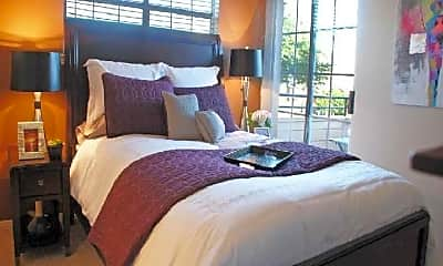 Bedroom, 9500 Valley Ranch Pkwy E, 1