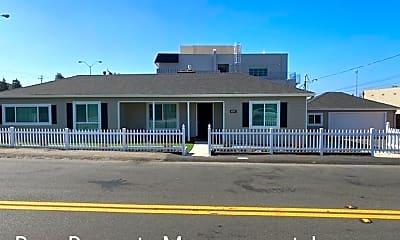 Building, 4171 Wilson Ave, 0