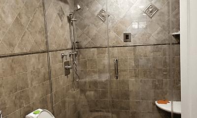 Bathroom, 176-27 Kildare Rd, 0