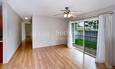 Living Room, 46-1064 Emepela Way, 0