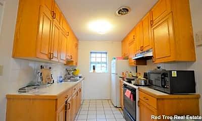 Kitchen, 34 Lake Shore Terrace, 0