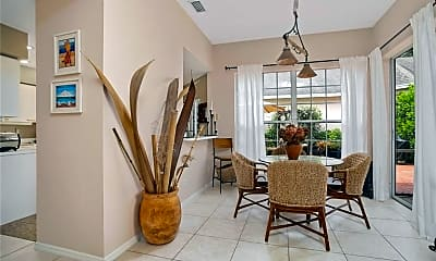 Dining Room, 7710 Ahoy Ave, 0
