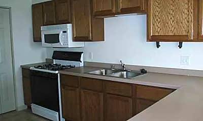 Kitchen, 521 S. Adams St., 0