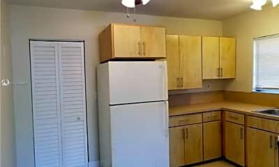 Kitchen, 2526 Taylor St, 0