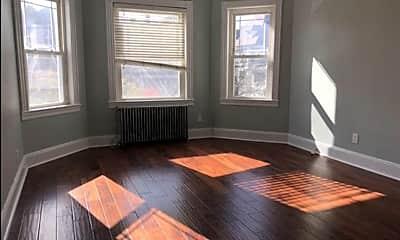 Living Room, 14 Fulton St 2, 1